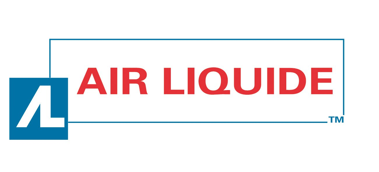 Air liquide logo1