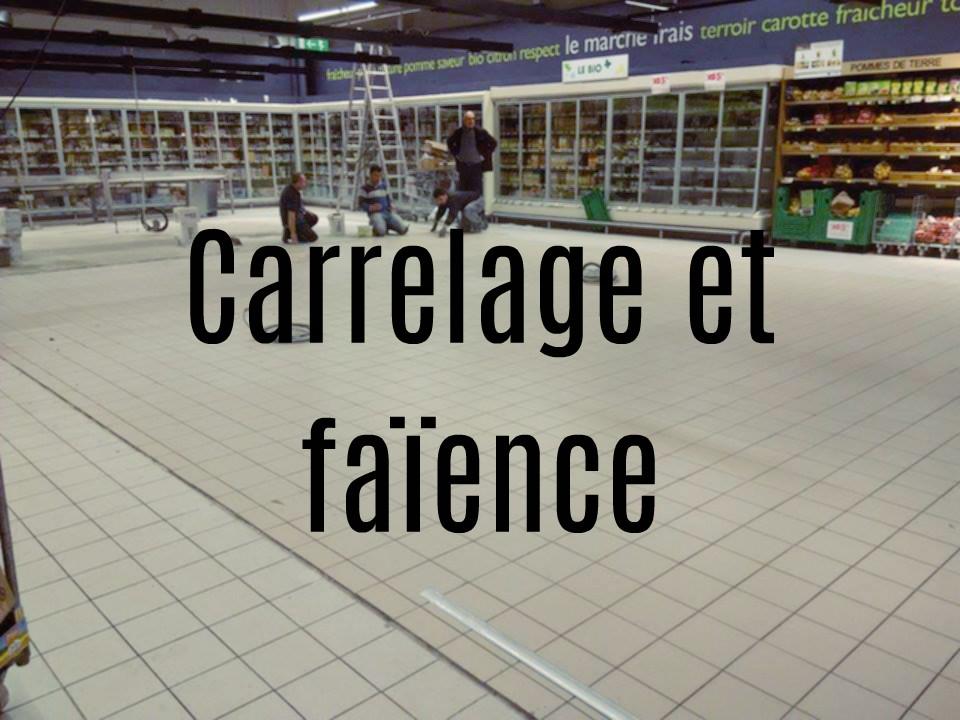 Carrelage hyper 1