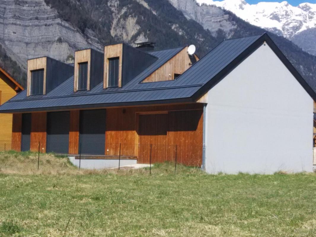 Construction maison individuelle (final)