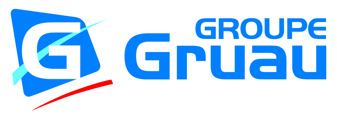 Logo groupe q