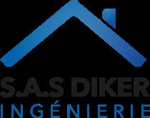 Construction, rénovation, agencement - Maître d'oeuvre tout corps d'état sur Grenoble
